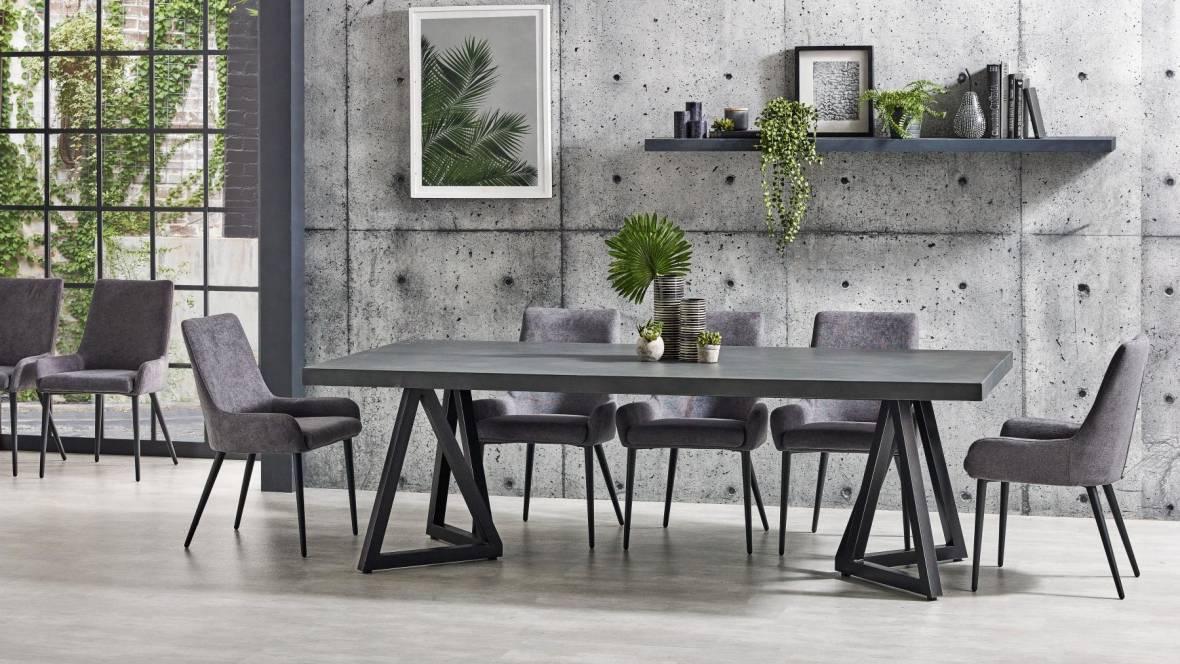 Lenox Dining Table