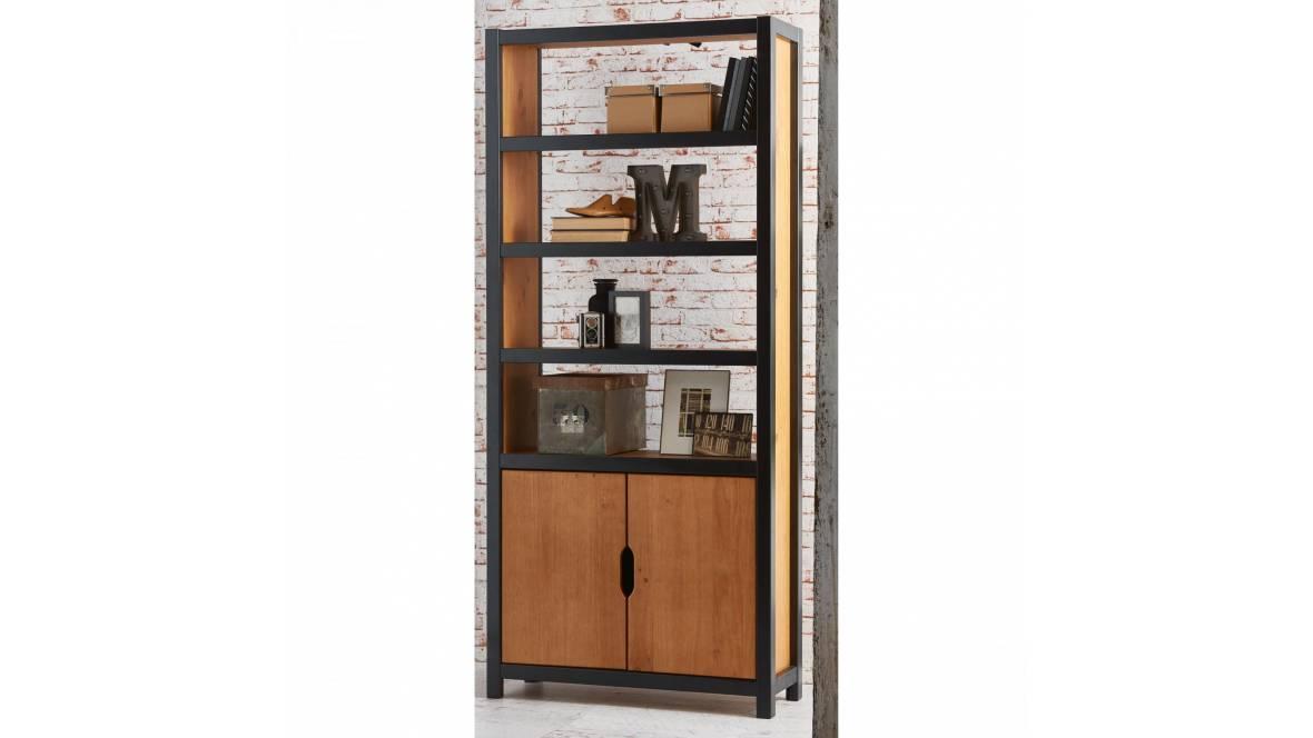 Eton Bookcase