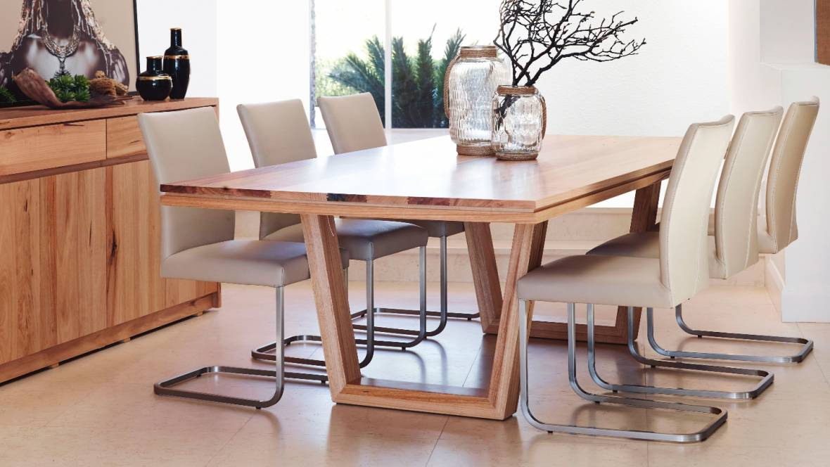 Buy Cathy Dining Table
