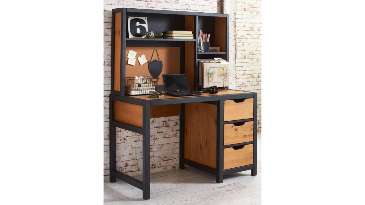 Eton Desk
