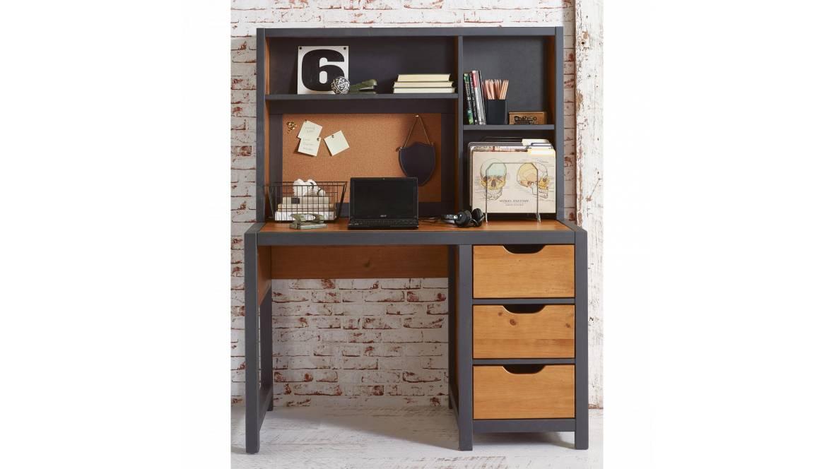 Eton II Desk