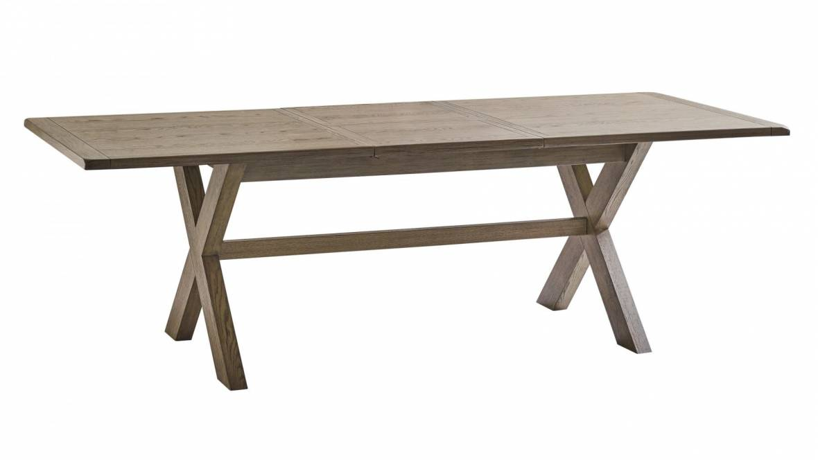 Galway Extension Dining Table