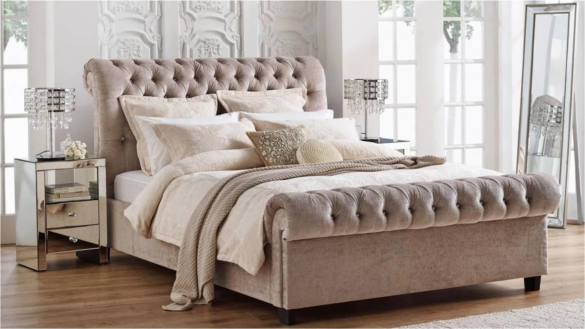 Savona Bed