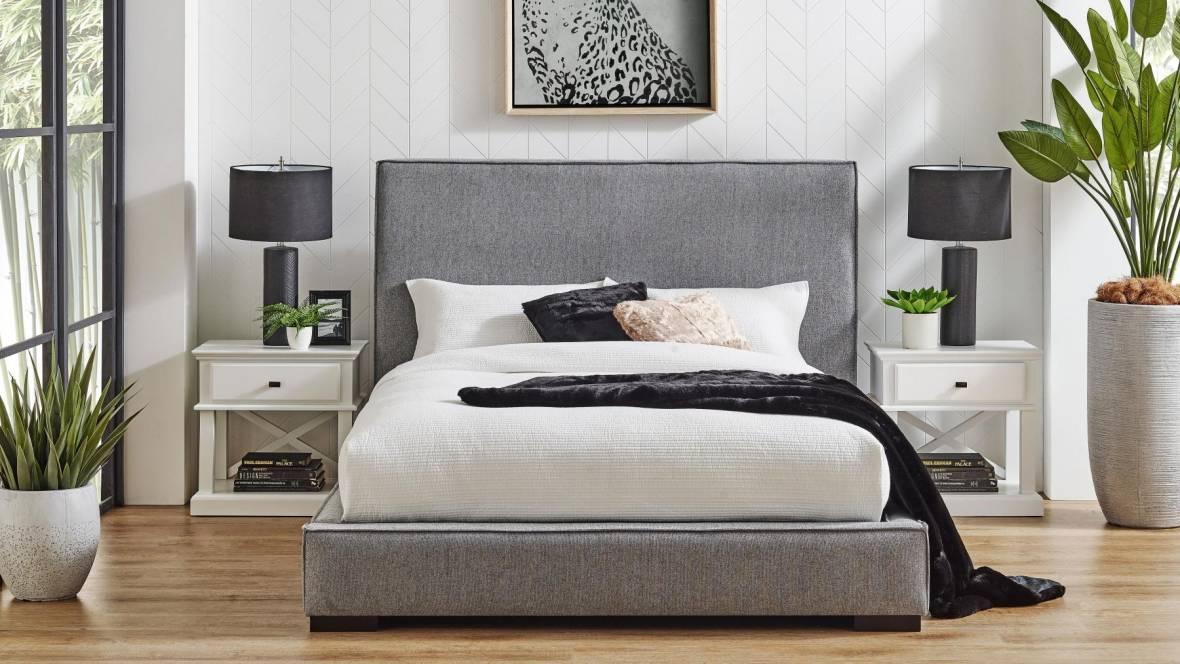 Emmett Bed
