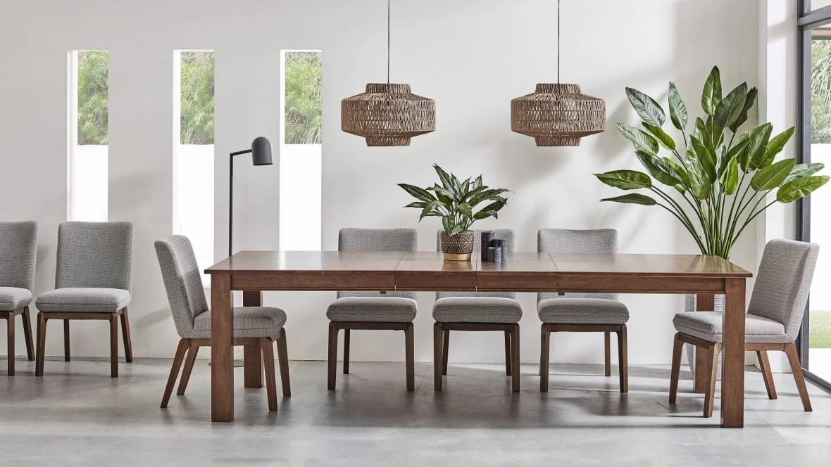 Kellam Extension Dining Table