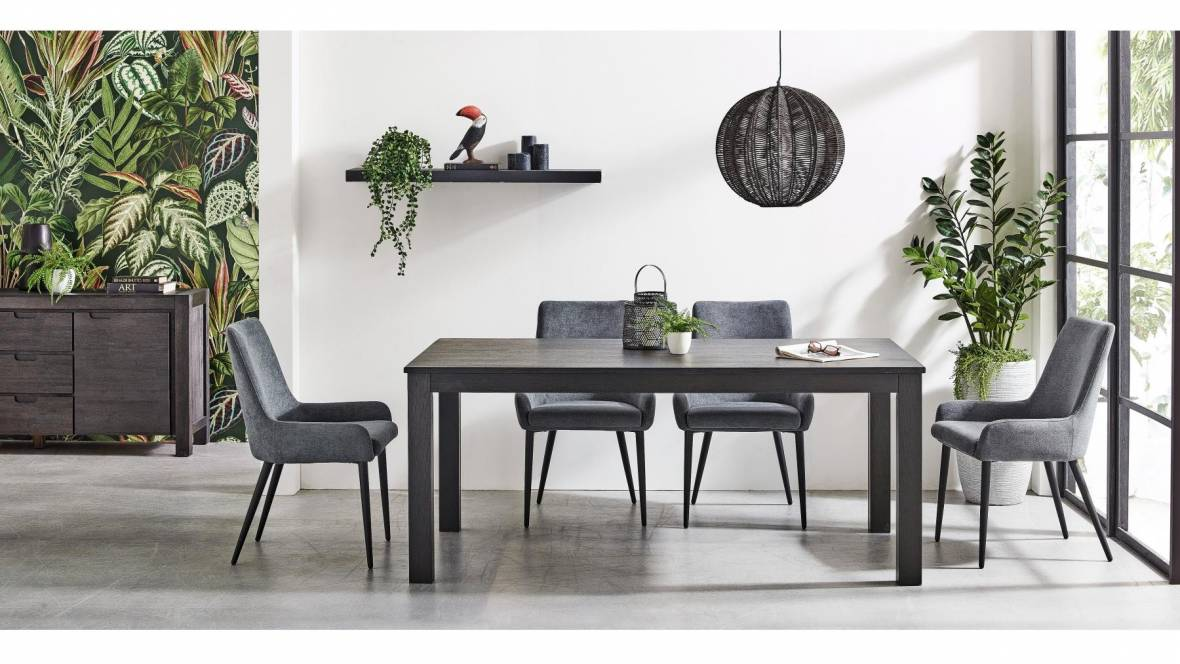 Calton Dining Table