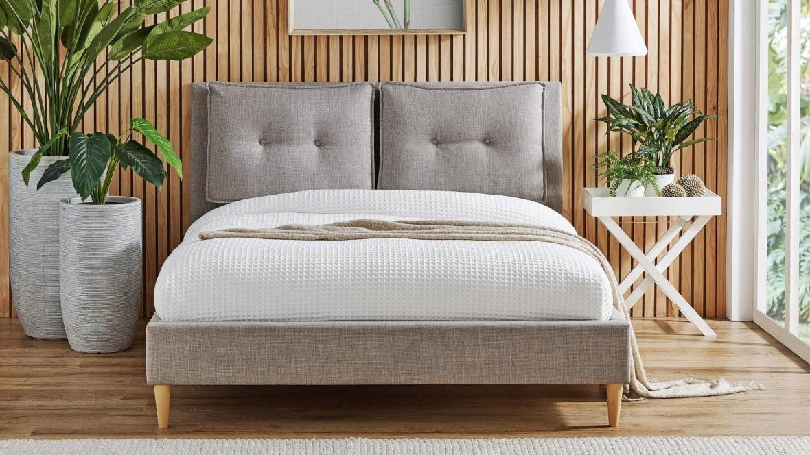 Telford Bed