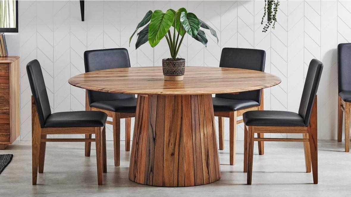 Jindalee Dining Table