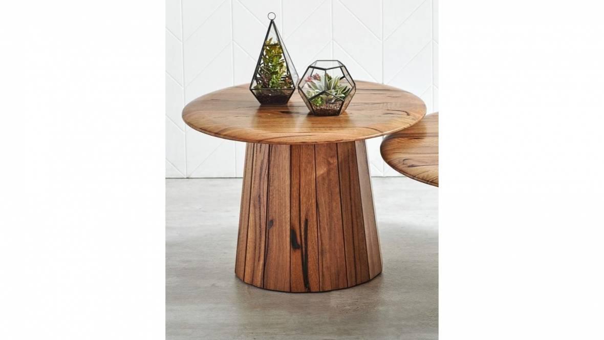 Jindalee Lamp Table