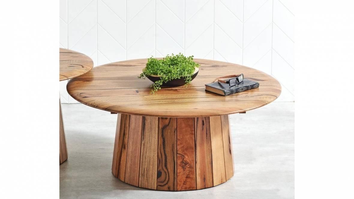 Jindalee Coffee Table
