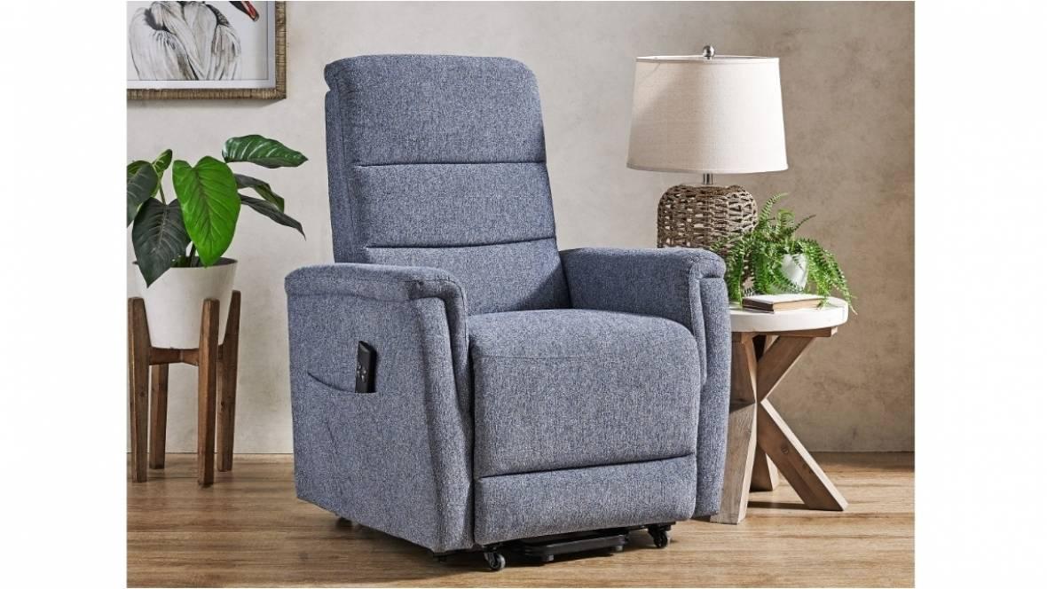 Derwent Lift Chair