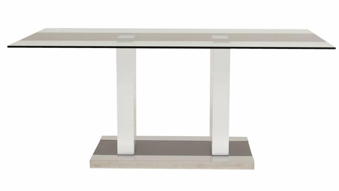 Beta Rectangular Dining Table