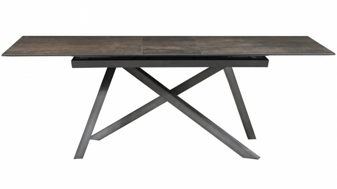 Octavia Extension Dining Table
