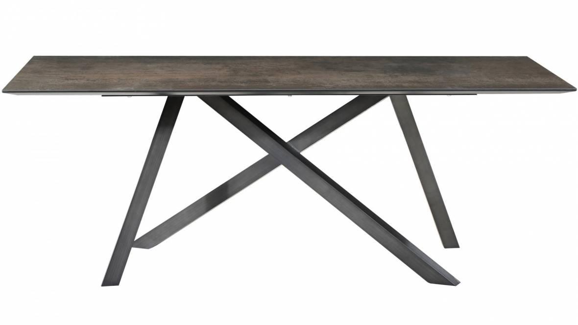 Octavia Dining Table