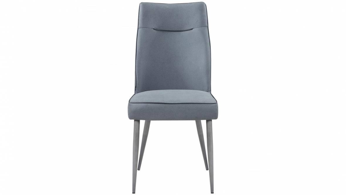 Caesar Dining Chair