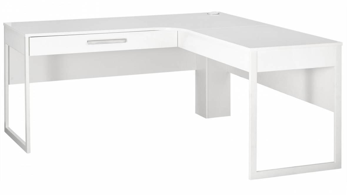 Epica Desk