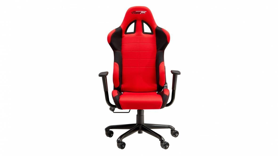 Raptor Race Tec Office Chair