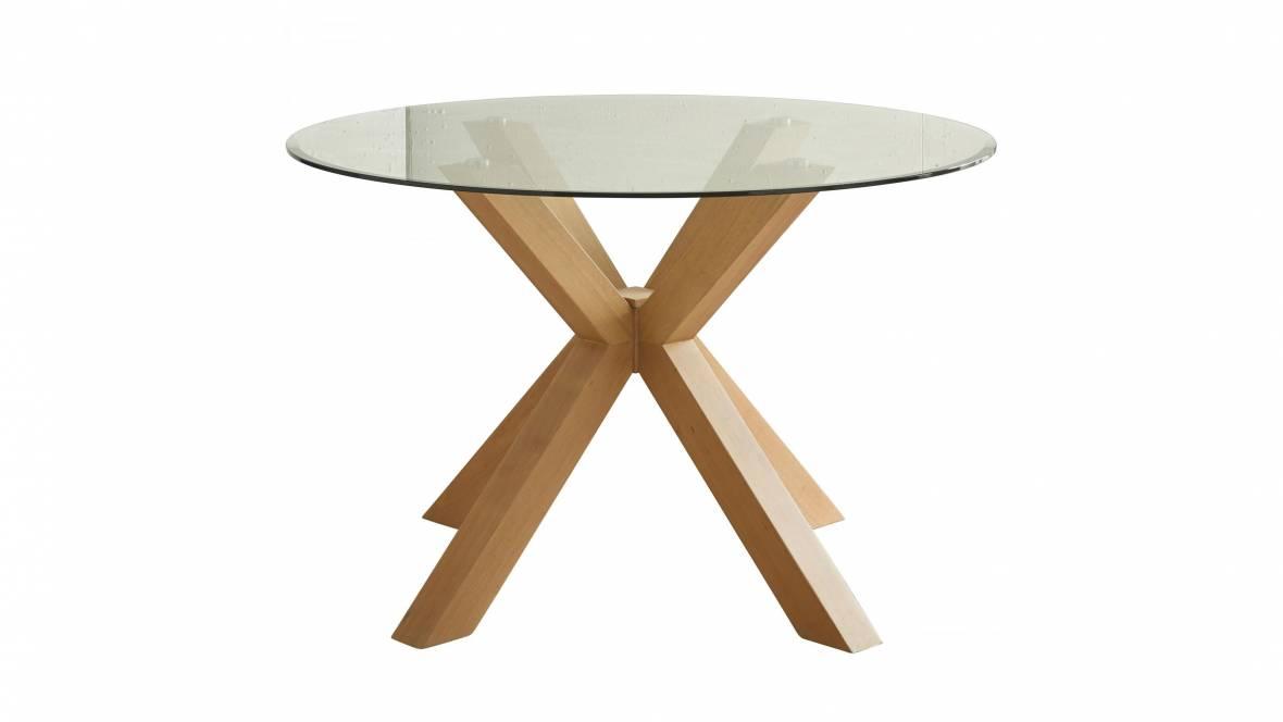 Karson Dining Table