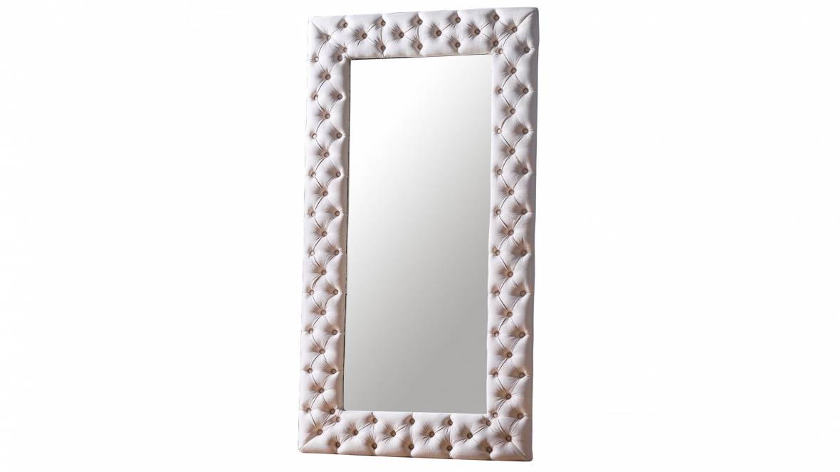 Beatrice Mirror