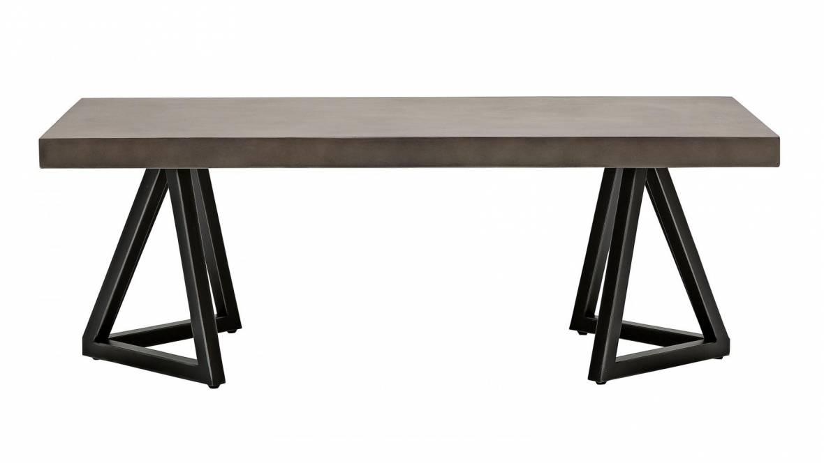 Lenox Coffee Table