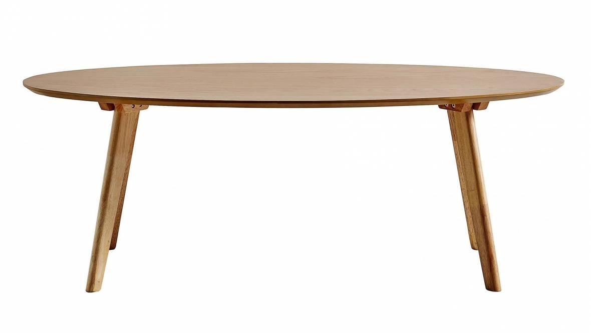Cody Coffee Table