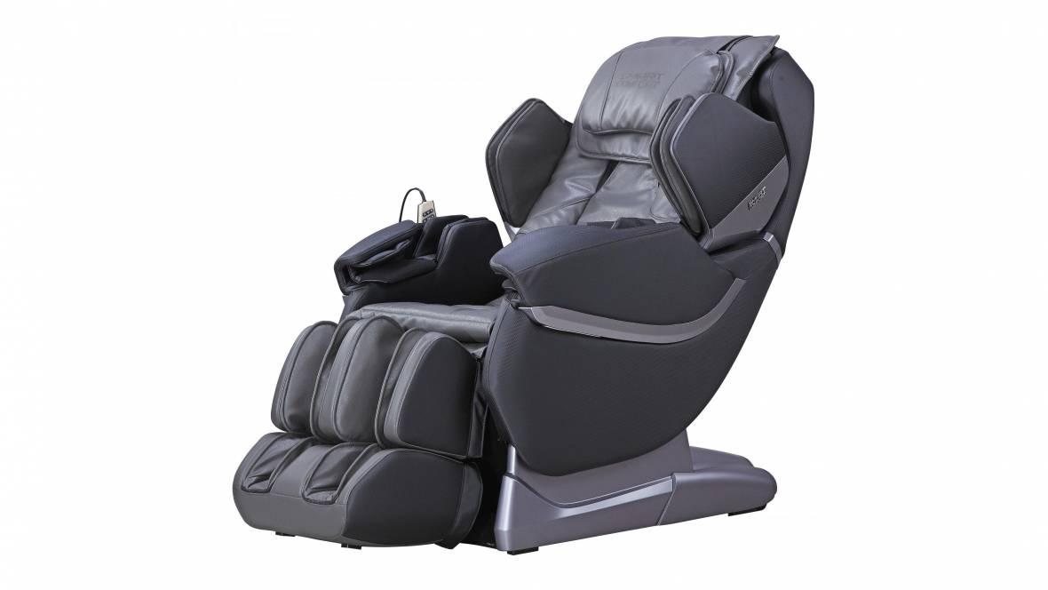 Delta Massage Chair