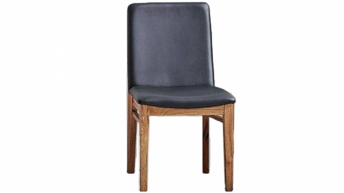 Jindalee Dining Chair