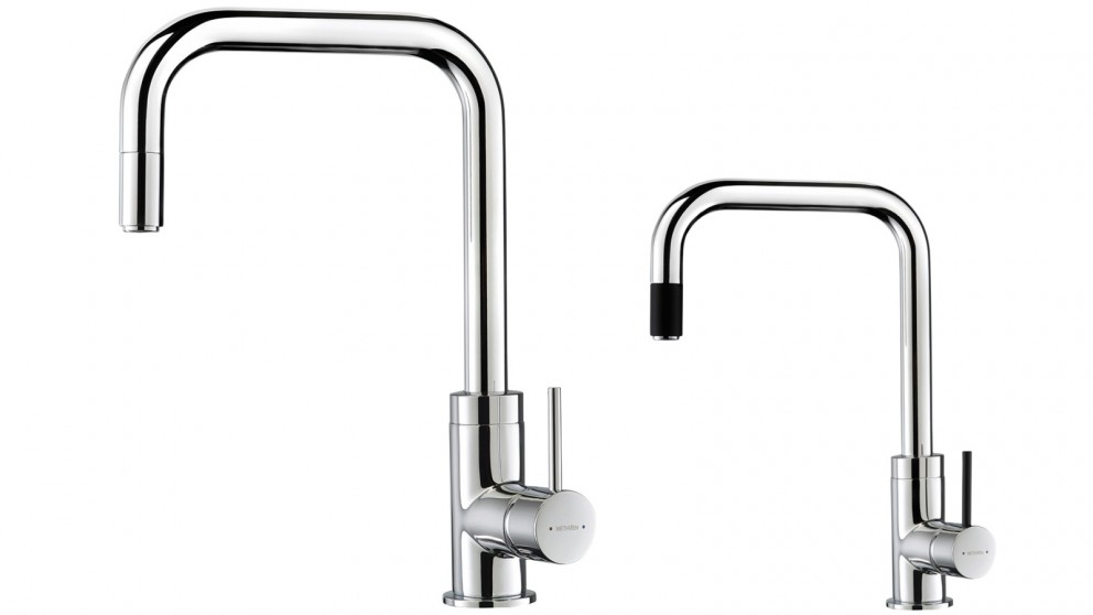 Methven Culinary Urban Pull Out Sink Mixer