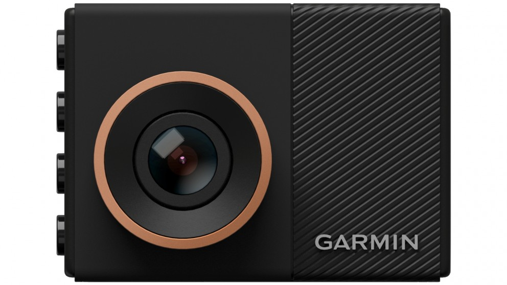 Garmin Dash Cam 55 1440P In-Car Camera