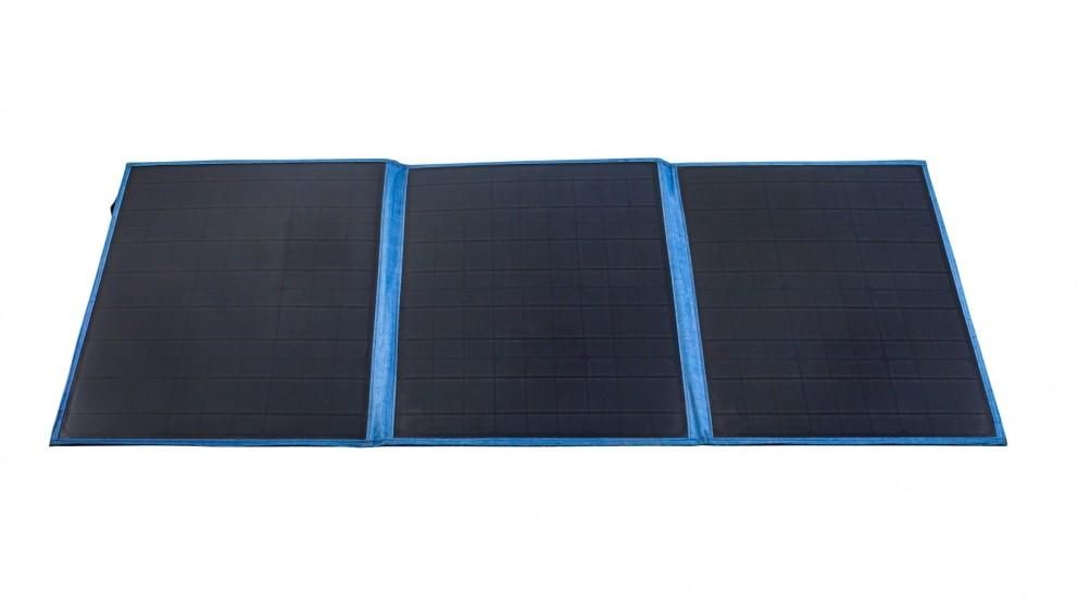 Evakool 150W Ultralight Portable Solar Panel