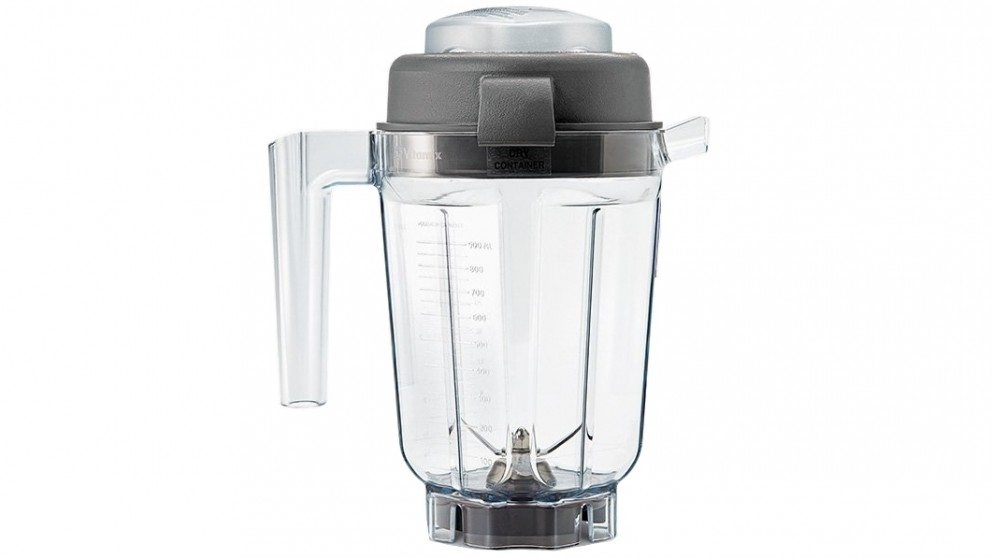 Vitamix 0.9L Dry Grains Blender Jug