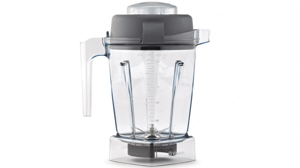 Vitamix 1.4L Blender Jug