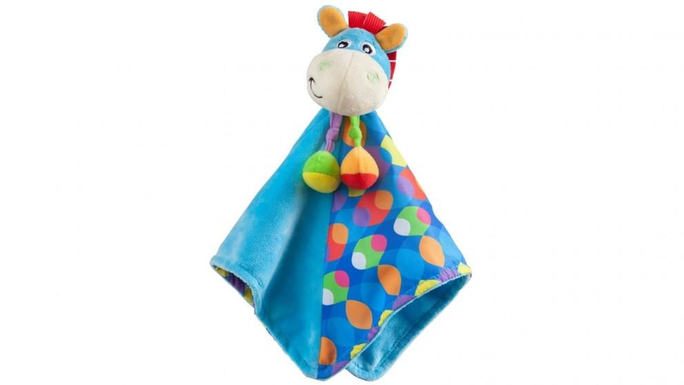 Play Gro Clip Clop Comforter