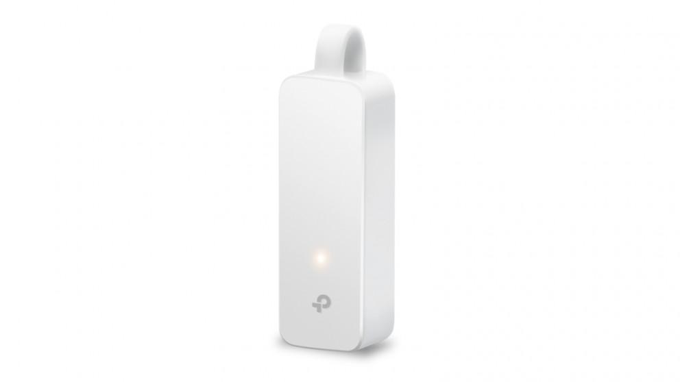 Lifespan Fitness SP-310 (M2) Spin Bike