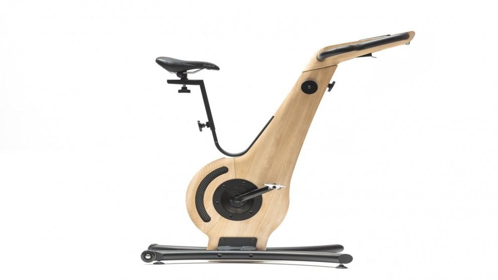 Buy Nohrd Bike Indoor Cycle Ash Harvey Norman Au