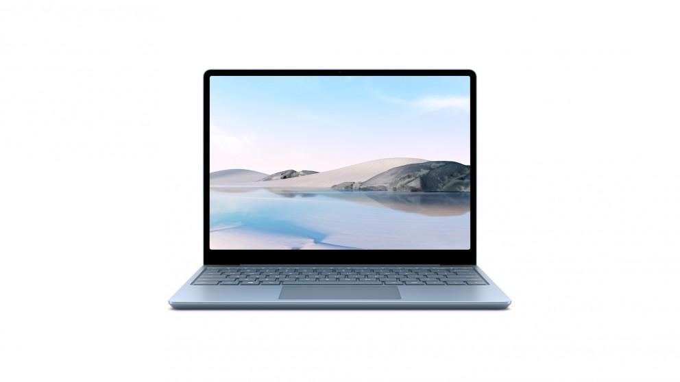 Microsoft Surface Laptop Go 12.4-inch i5/8GB/128GB SSD Laptop - Ice Blue