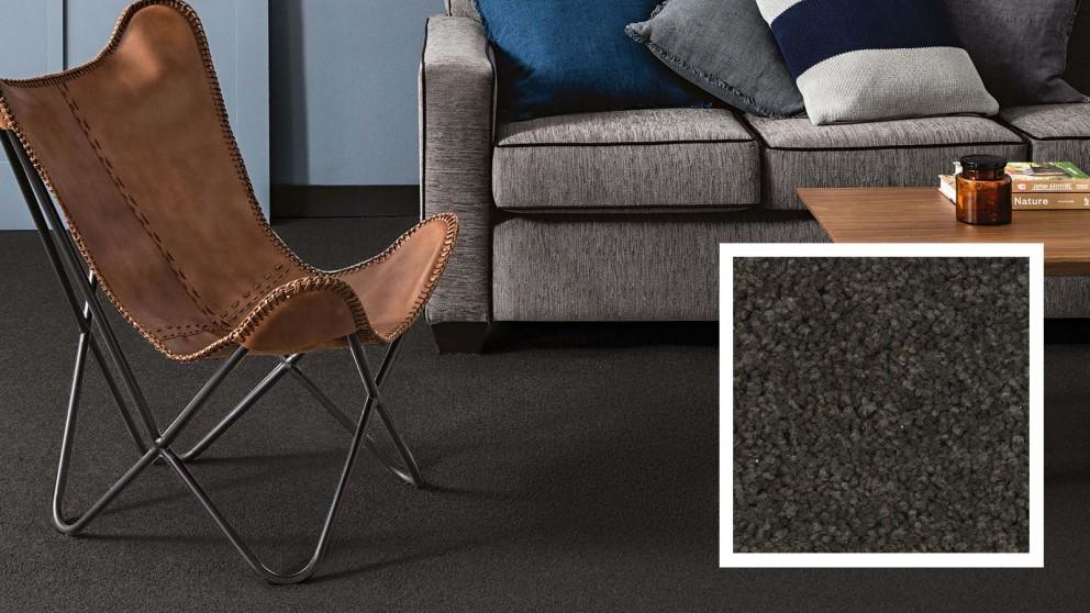 Dreamweaver Savannah Sands Carpet Flooring