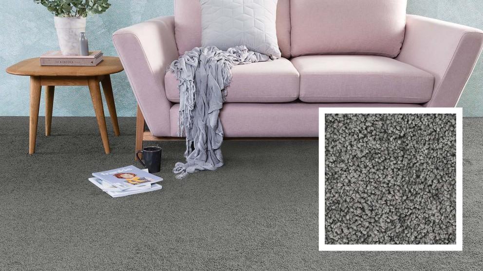SmartStrand Forever Clean IQ160 Carpet Flooring