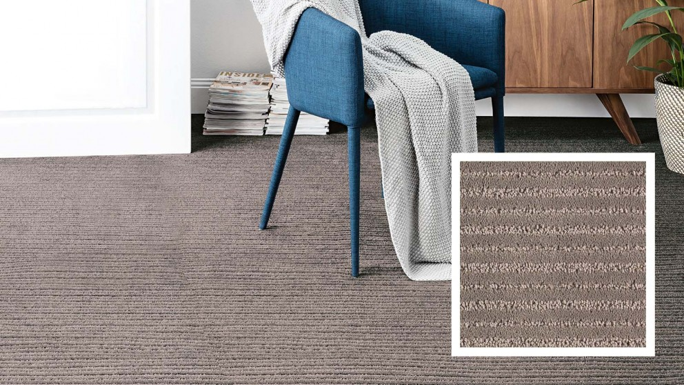 Karastan Classic Innovation Carpet Flooring