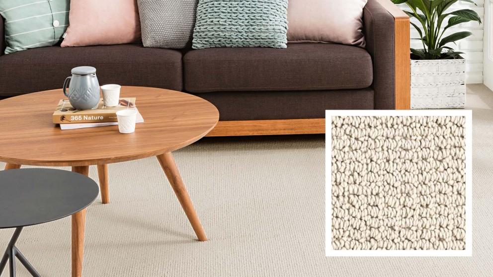 karastan soft transition carpet flooring