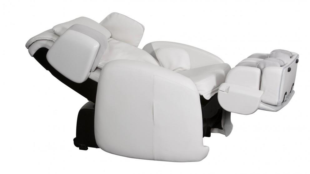 buy ultimate massage chair harvey norman au