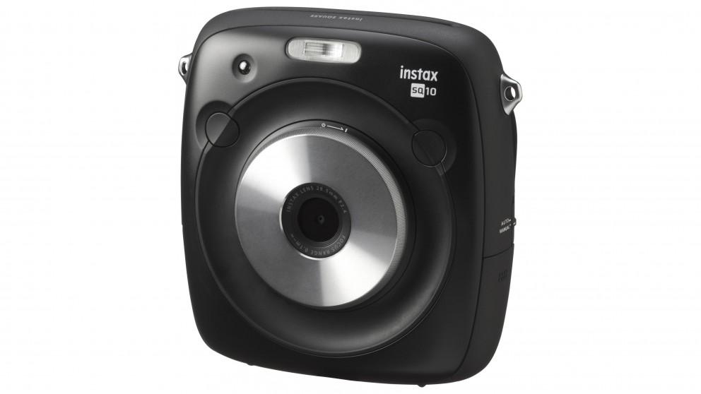 Instax Square SQ10 Instant Camera