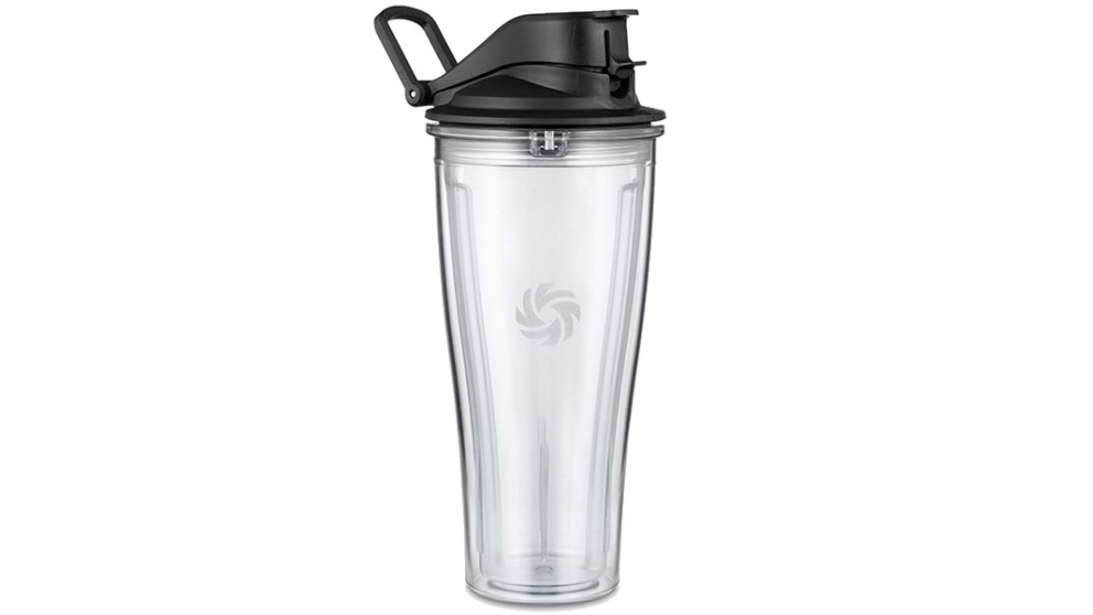 Vitamix 0.6L Blend and Travel Cup