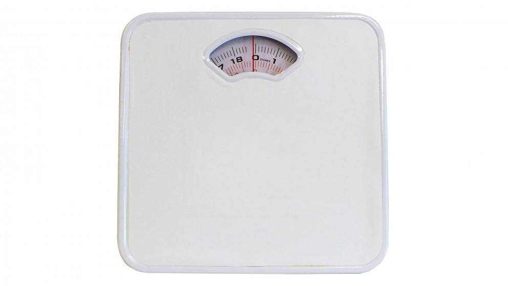 120kg Mechanical Bathroom Scales, Mechanical Bathroom Scale