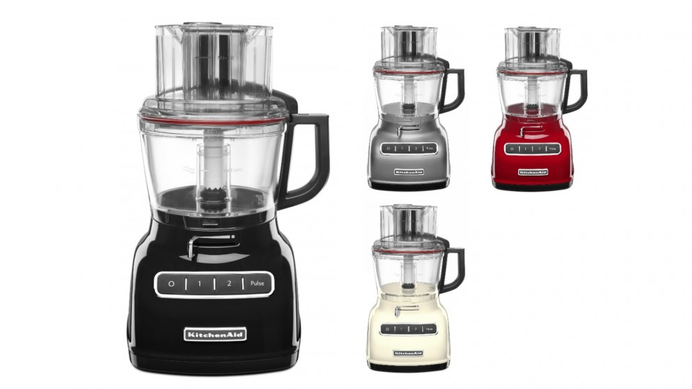 KitchenAid KFP0933 Food Processor