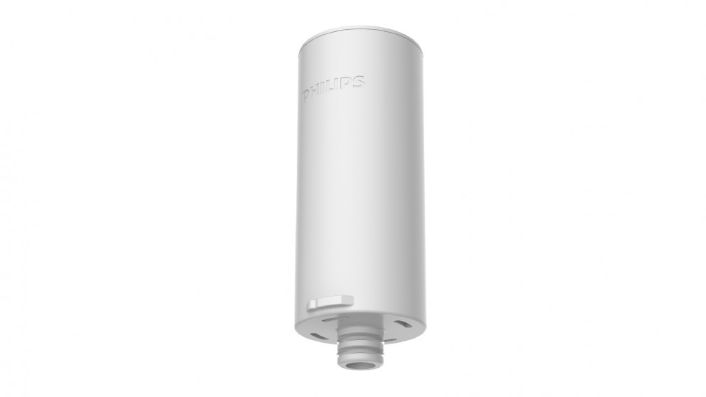 Philips Micro X-Clean Instant Filter - 3 Pack