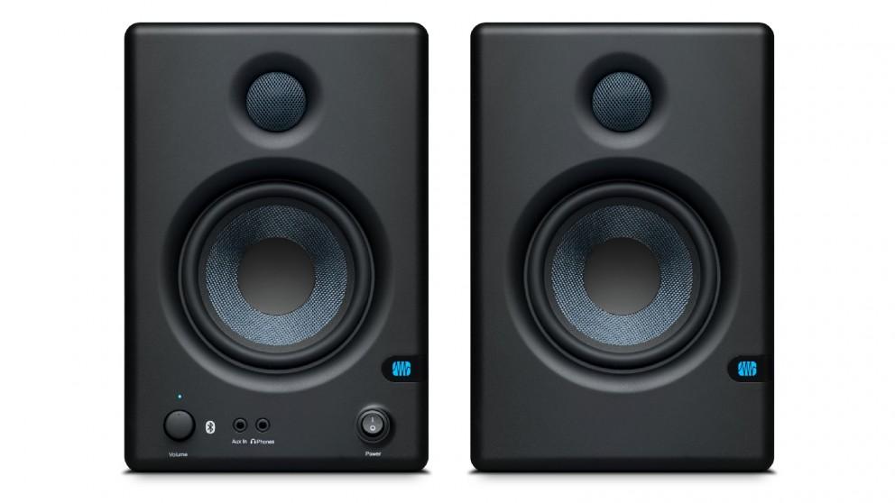 PreSonus Eris E4.5 BT Speakers