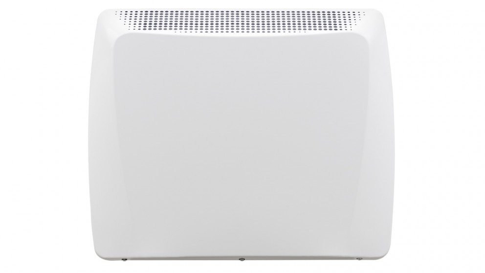 Rinnai 1000W Delay Timer Electric Panel Heater
