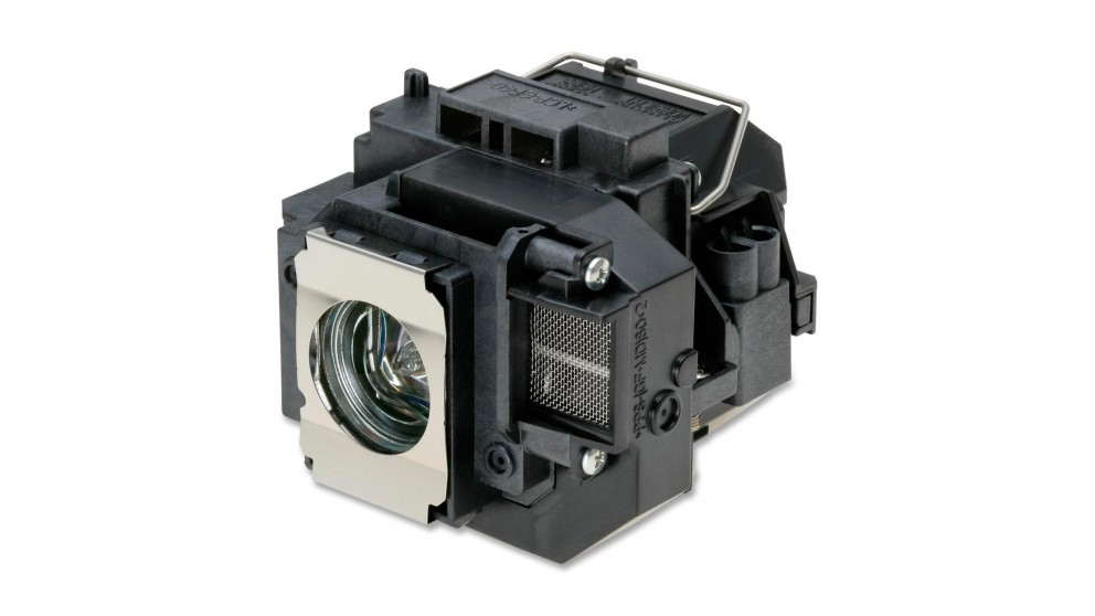 Epson Lamp for EB-S7, S8, W8, X8 & TW-450 Projector - Projectors ...