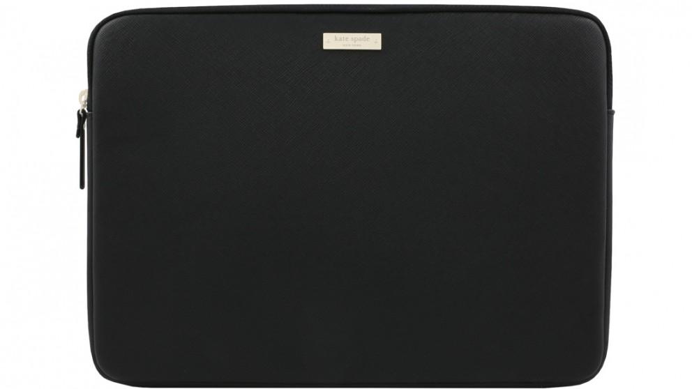"Kate Spade New York 13"" Laptop Sleeve - Black"